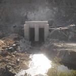 Tünel_giriş_yapısı