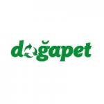 dogapet_k_logo